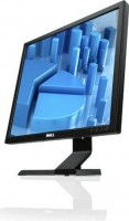 "DELL 19"" LCD E190S / 4:3/ 1280x1024/ 800:1/ 5ms/ black"