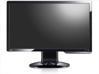"BENQ 22"" LCD G2220HD / 1920x1080/ 40000:1/ 5ms/ DVI/ black"